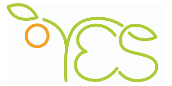 YES | Youth and Employer Support