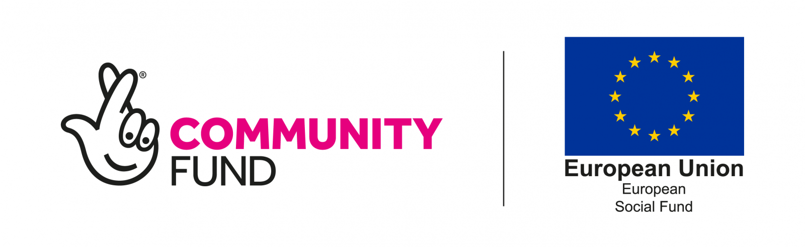 Vacancy: Resident Engagement Tutor (YMCA Lincolnshire)