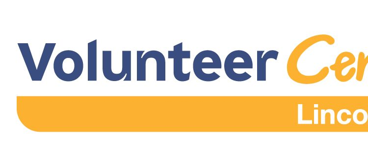 Free Volunteer Management Workshops with Voluntary Centre Services and Lincolnshire Community & Voluntary Service