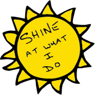 Shine Lincolnshire looking for Trustees