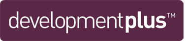 developmentplus – Experienced Administrator Role Available