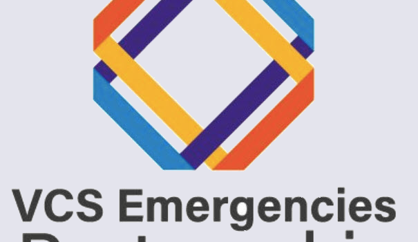 Voluntary and Community Sector Emergencies Partnership –  Call Out for Interviewees