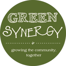 Vacancy – Office and Finance Manager – Green Synergy
