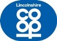 Lincolnshire Coop – Community Champions